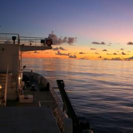 aloha_kilo_mana_sunset