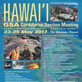 GSA 2017 Hawaii poster 800px
