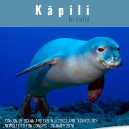 Kapili Summer 2018 UHF image cropped