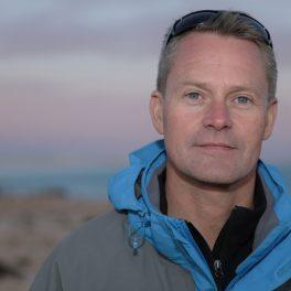 Lars Bejder