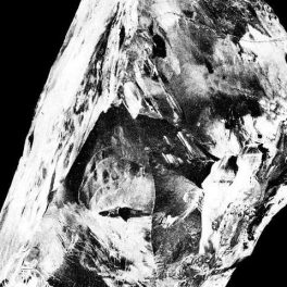 The Cullinan Diamond, the largest gem-quality diamond found, was discovered in South Africa in 1905. Superdeep diamonds have been uncovered at the same mine. Credit: Public Domain