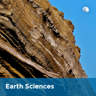 Earth Sciences grad admissions