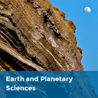 Earth and Planetary Sciences grad admissions
