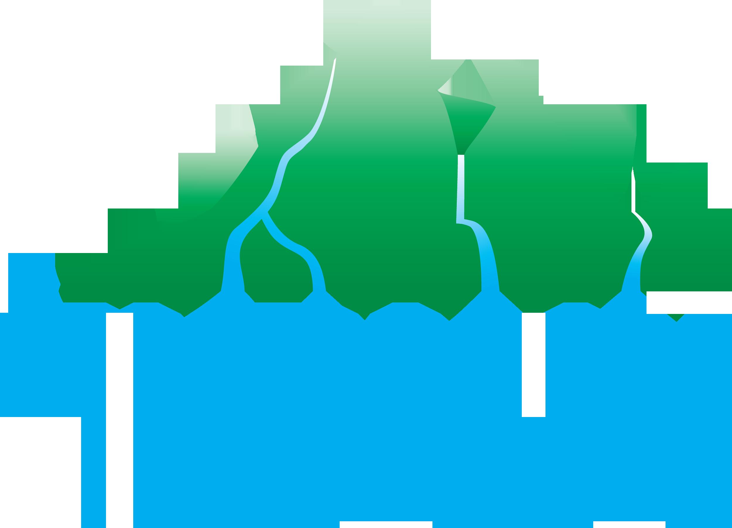 'Ike Wai logo